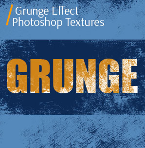 grunge effect photoshop free grunge effect photoshop textures cover